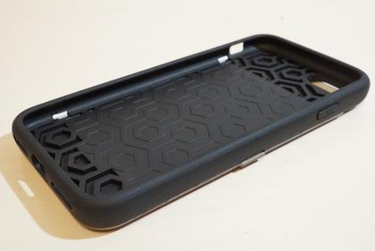 iPhone7コカコーラ (34)