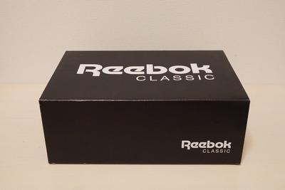 B&Y Reebok (2)