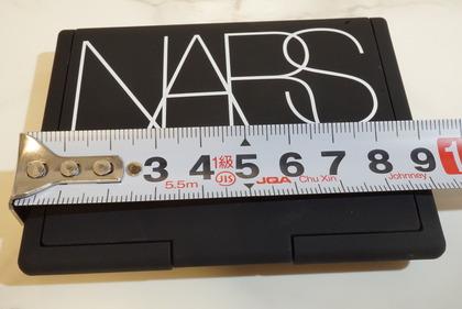 NARSパウダー (26)