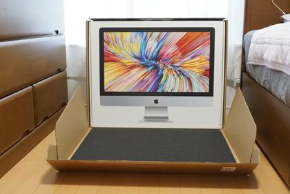 iMac27inch (7)