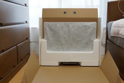 iMac27inch (14)