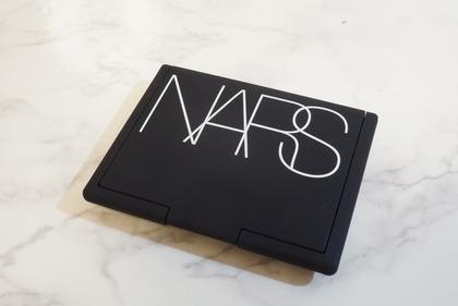 NARSパウダー (15)