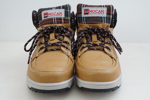 MOCAP安全靴 (13)