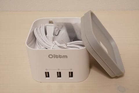 Oittm充電スタンド (6)