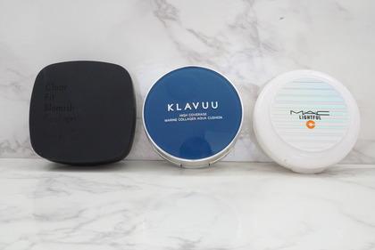 KLAVUU (19)