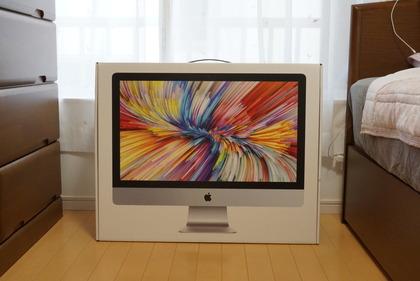 iMac27inch (9)