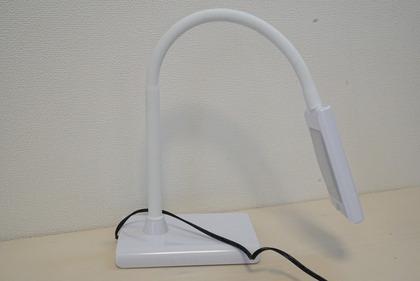 LEDデスクランプ (9)