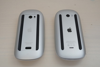 Magic Mouse2 (8)