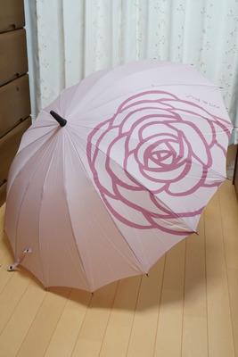 mabuジャンプ傘 (3)