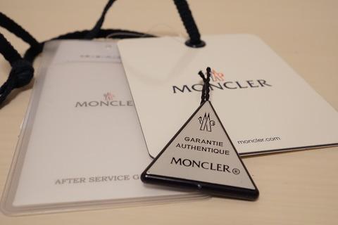 MONCLER36