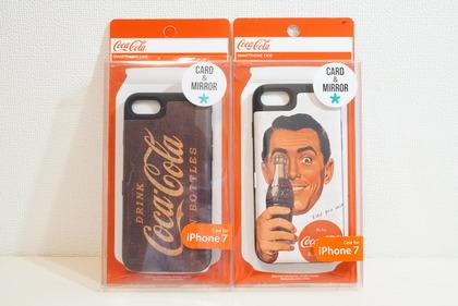 iPhone7コカコーラ (2)