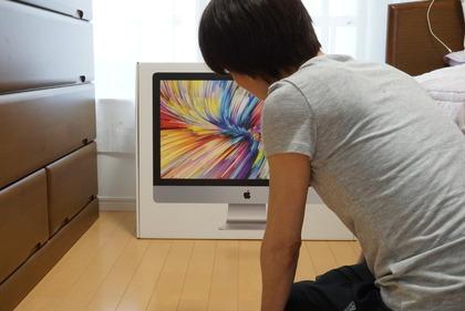 iMac27inch (10)