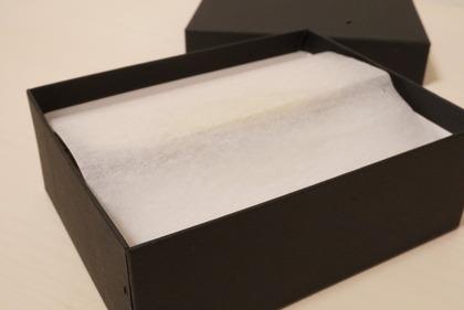 dinosリップモチーフミニ財布 (6)