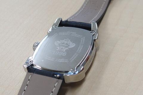 Orobianco時計150528 (10)