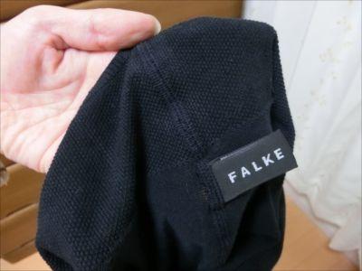 FALKE-8.jpg