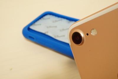 iPhone7 16