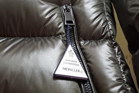 MONCLER13