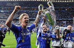 Chelsea: 2012 European Champions 009