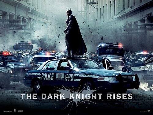 Batman The Dark Knight Rises 01