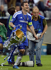 Chelsea: 2012 European Champions 008