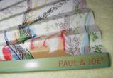 Paul&Joe�Ĥ�Ļ��ҡ���