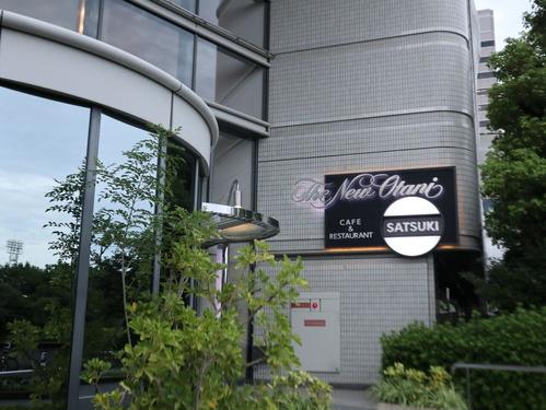 大阪ホテルIMG_0118 (61)