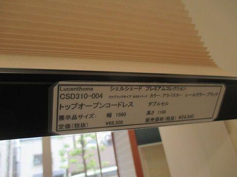 IMG_4605