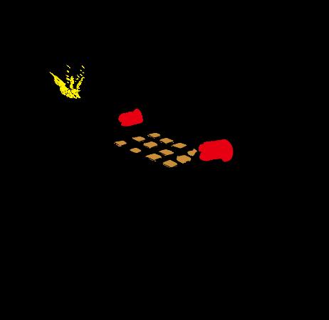 stoy-4-illust