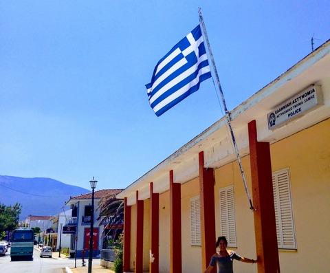 greece 10