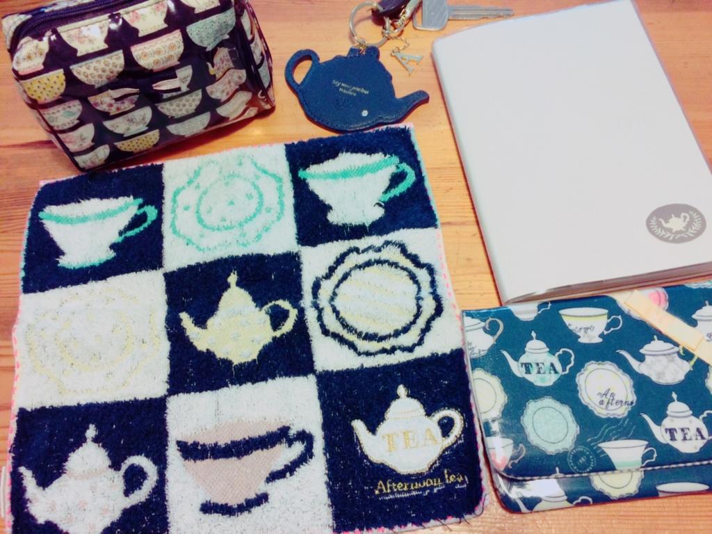 f:id:yukiko_tea:20160206075218j:plain