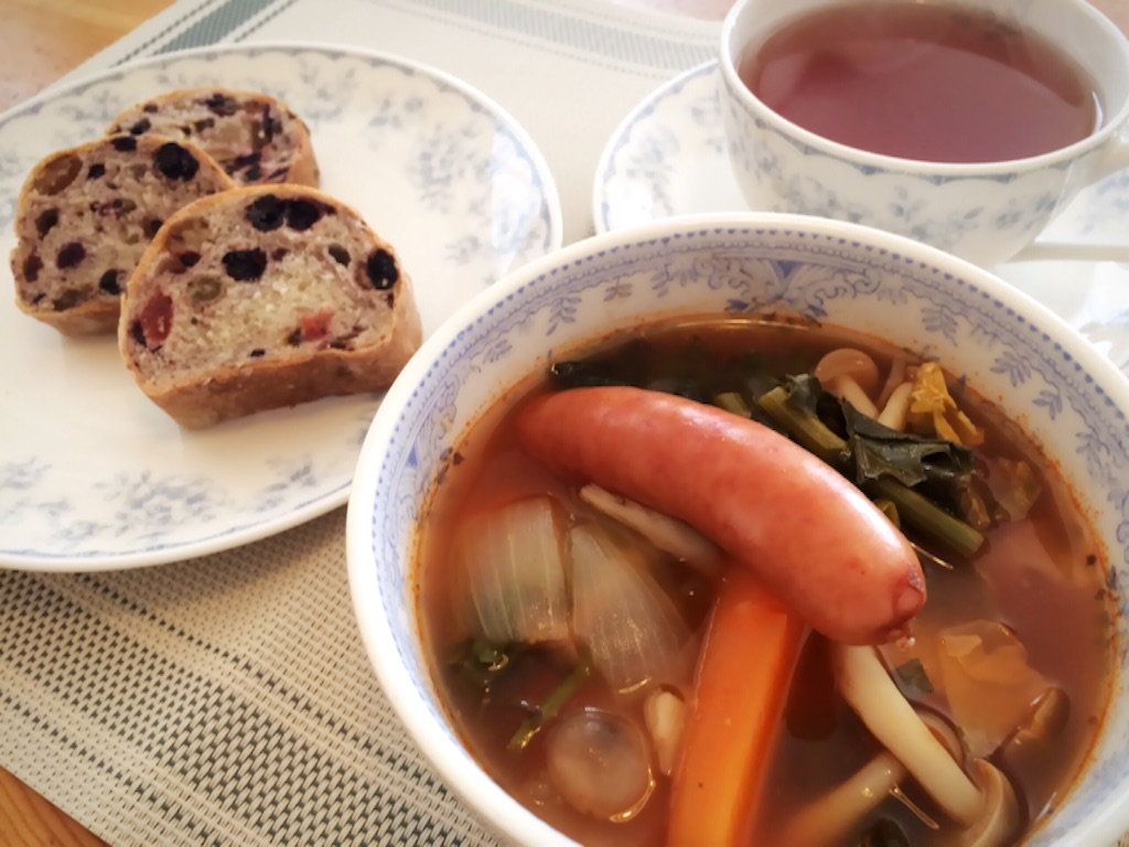 f:id:yukiko_tea:20160410091044j:image