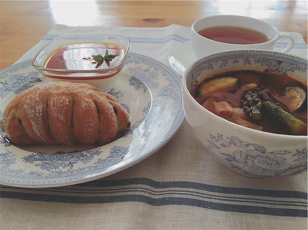 f:id:yukiko_tea:20160529072559j:image