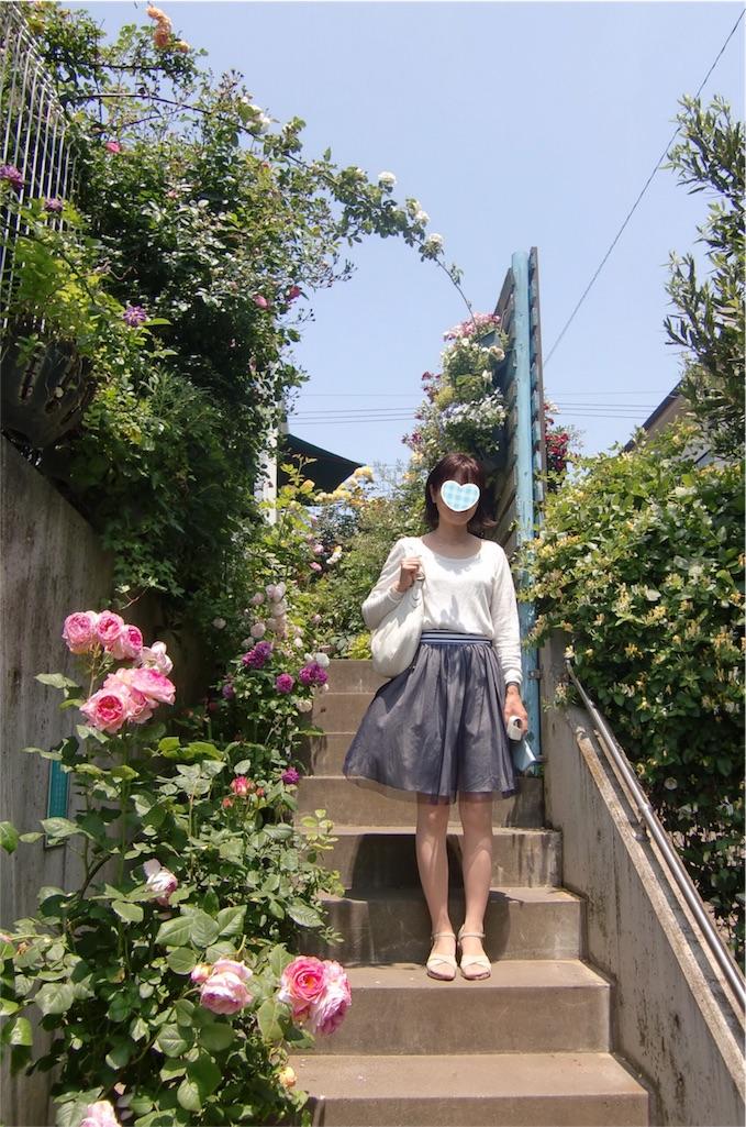 f:id:yukiko_tea:20160601100509j:image