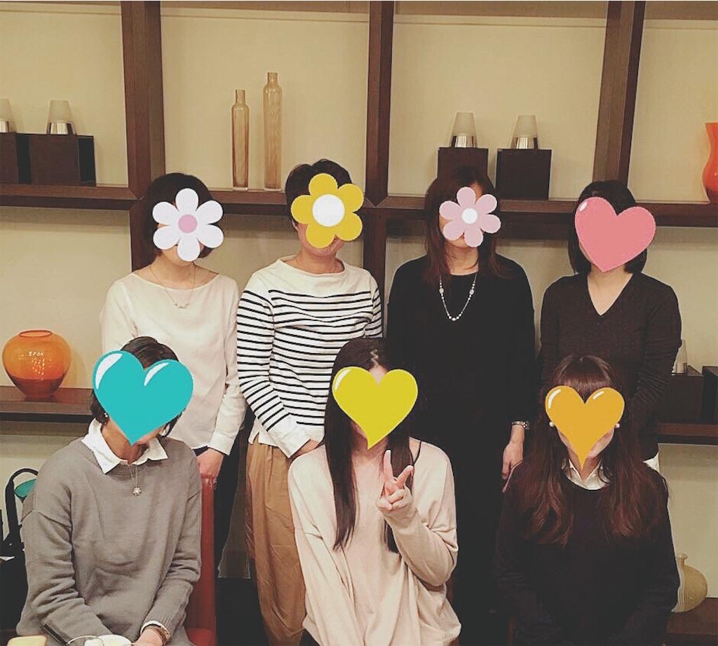 f:id:yukiko_tea:20170304090055j:image