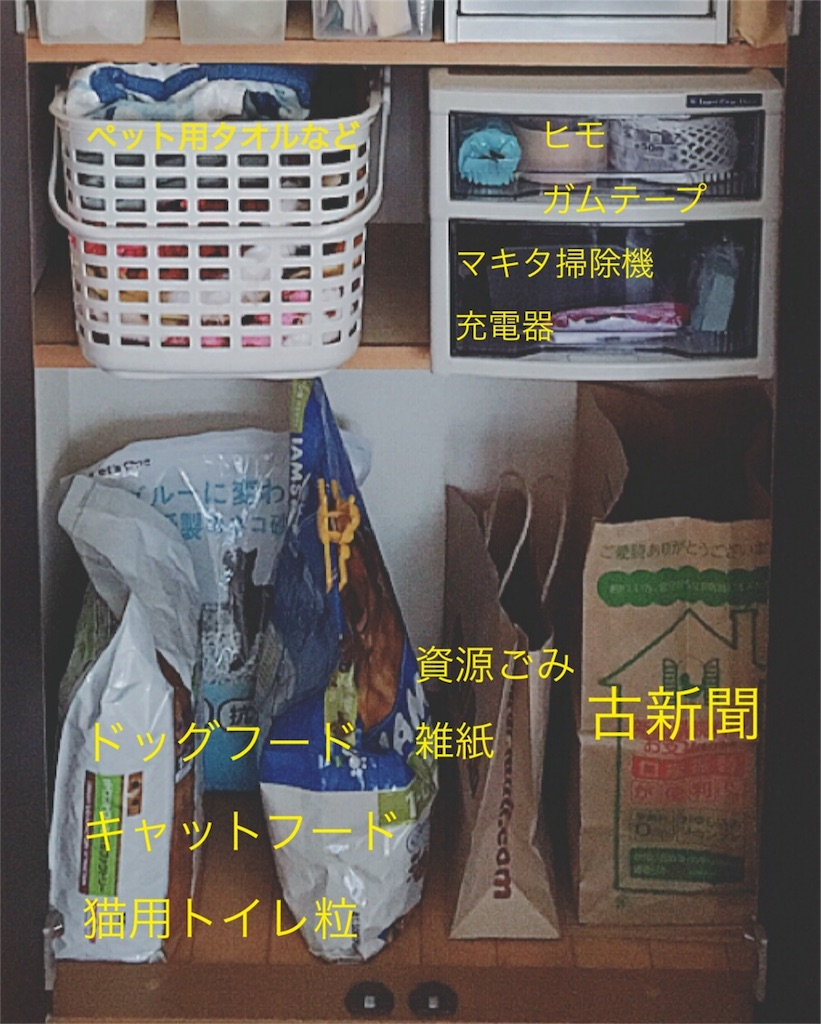 f:id:yukiko_tea:20161019045128j:image