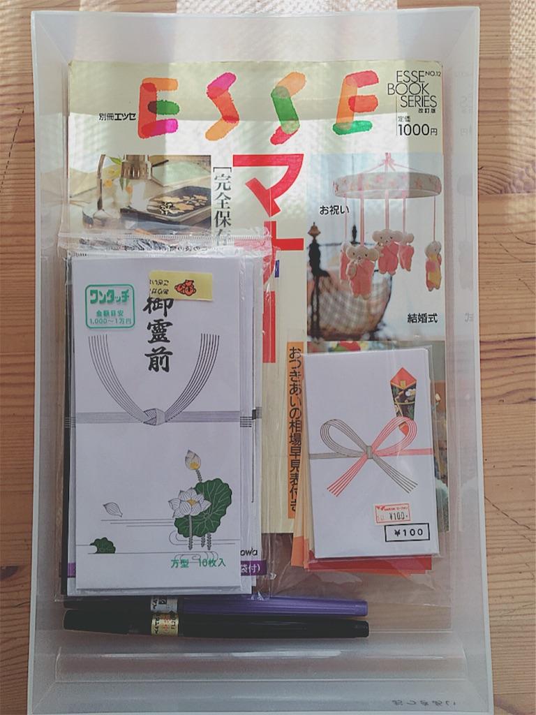 f:id:yukiko_tea:20160826101234j:image