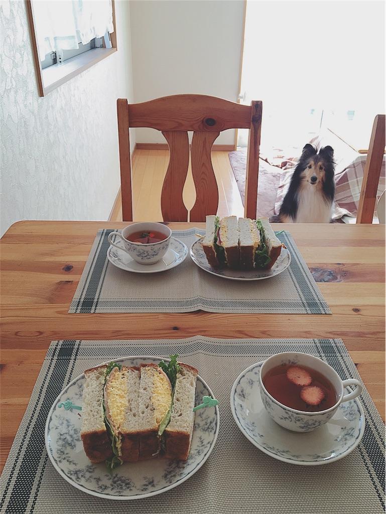 f:id:yukiko_tea:20170322233230j:image