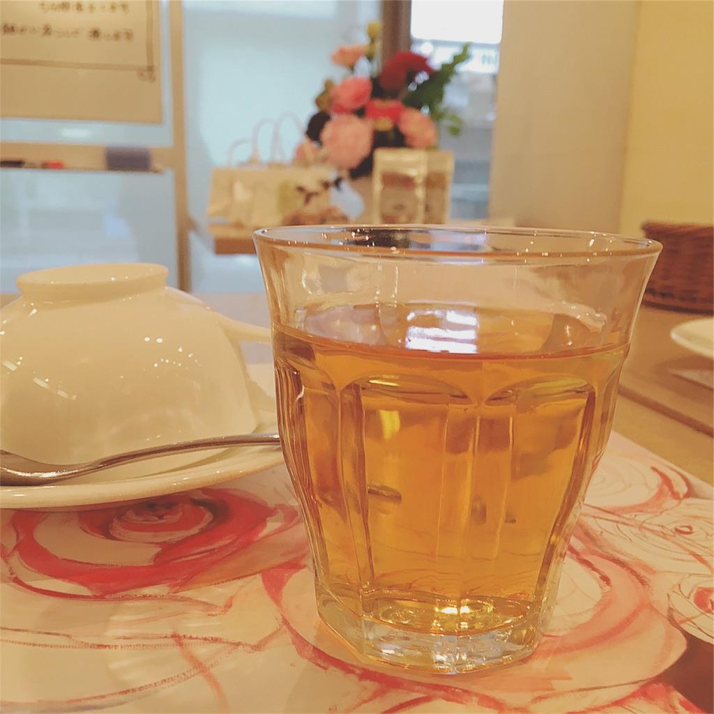 f:id:yukiko_tea:20170528094014j:image