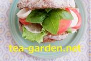 tea-garden.net.バナー新