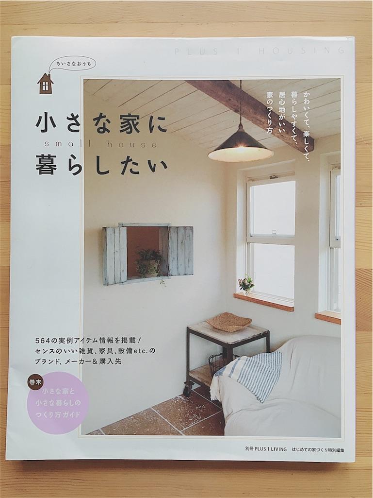 f:id:yukiko_tea:20170205202651j:image