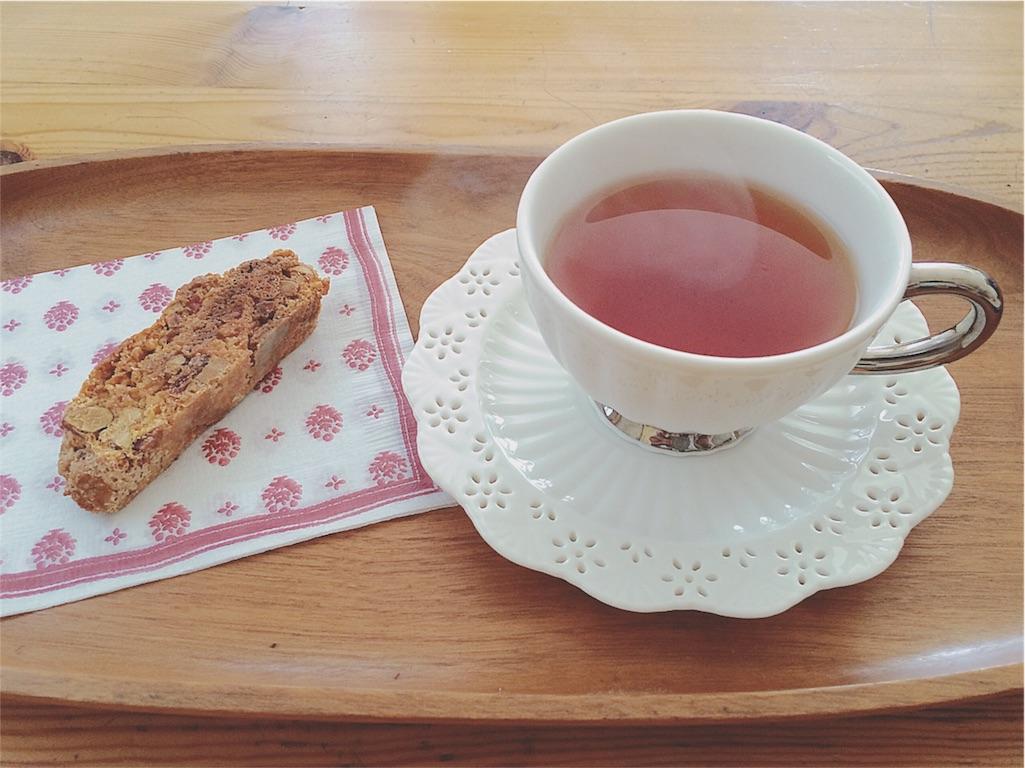 f:id:yukiko_tea:20160527105803j:image