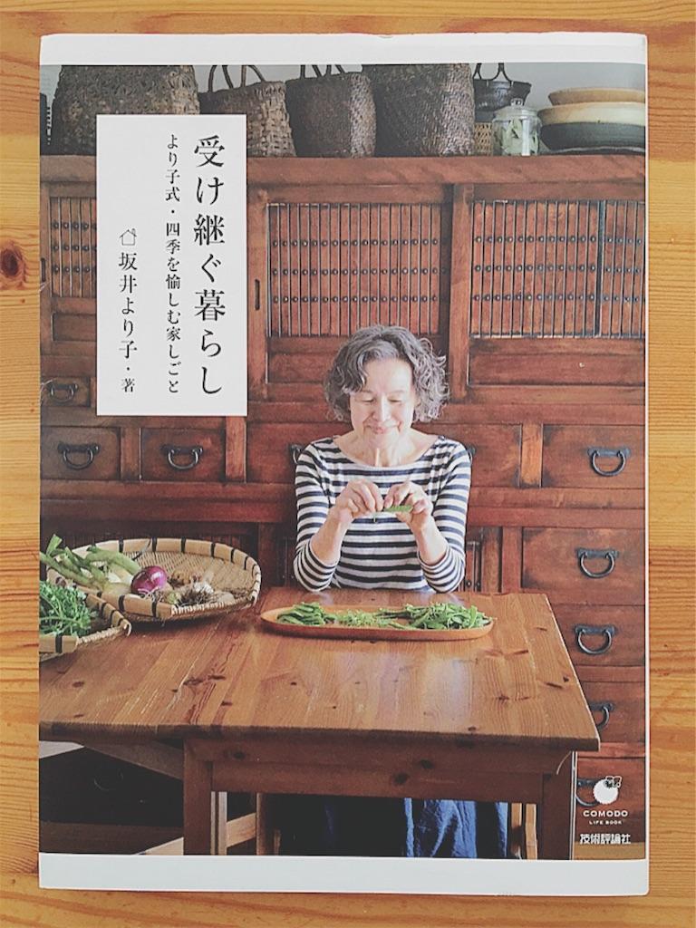 f:id:yukiko_tea:20170228100505j:image