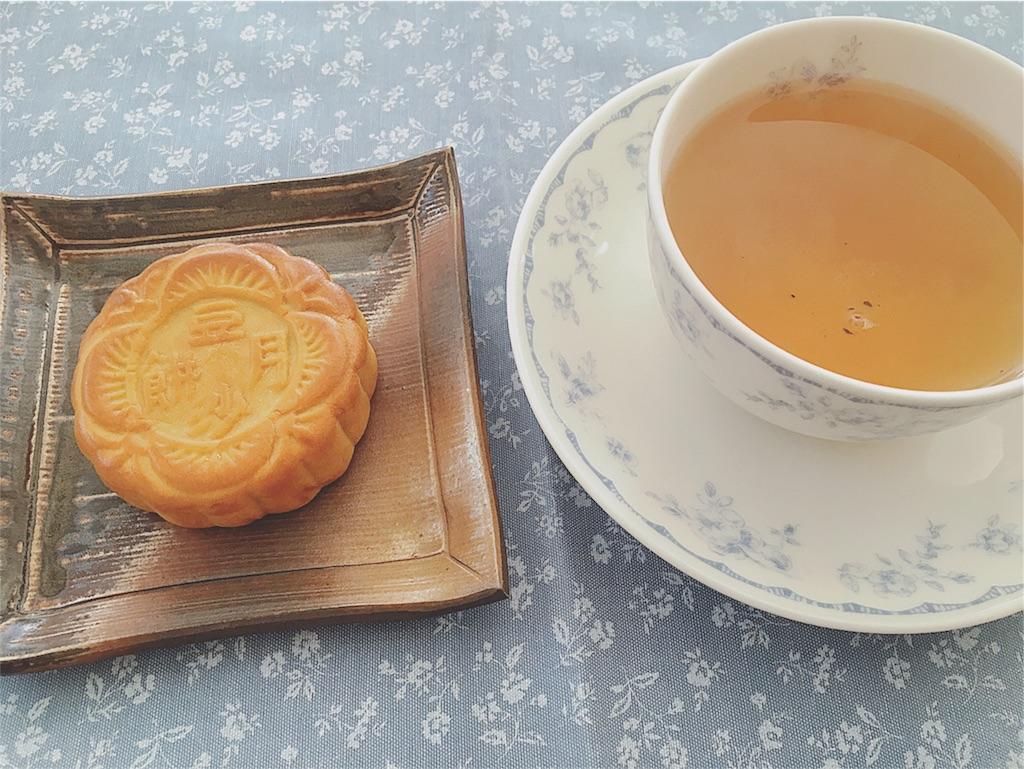 f:id:yukiko_tea:20170415103003j:image