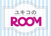 IMG_0521 - コピー (2)