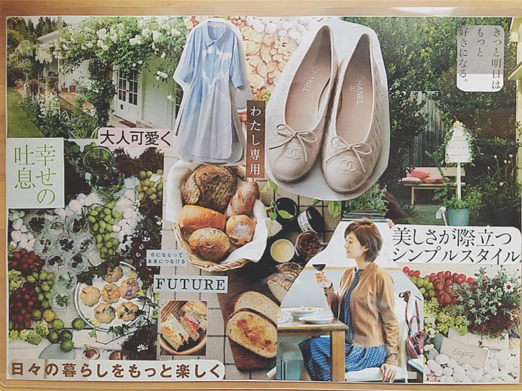 f:id:yukiko_tea:20170527220638j:image