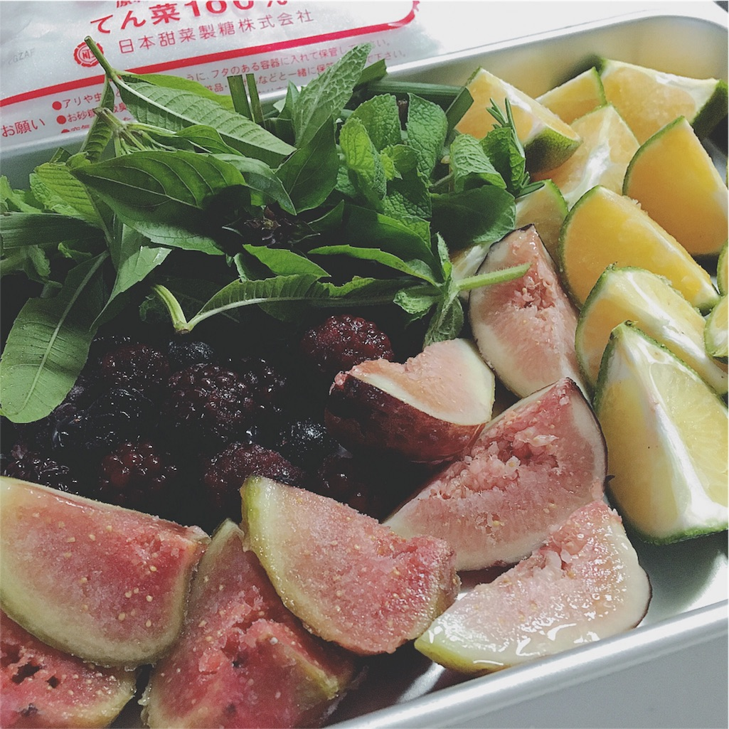 f:id:yukiko_tea:20160917095020j:image