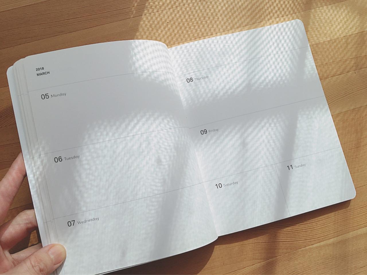 出典img10.shop-pro.jp