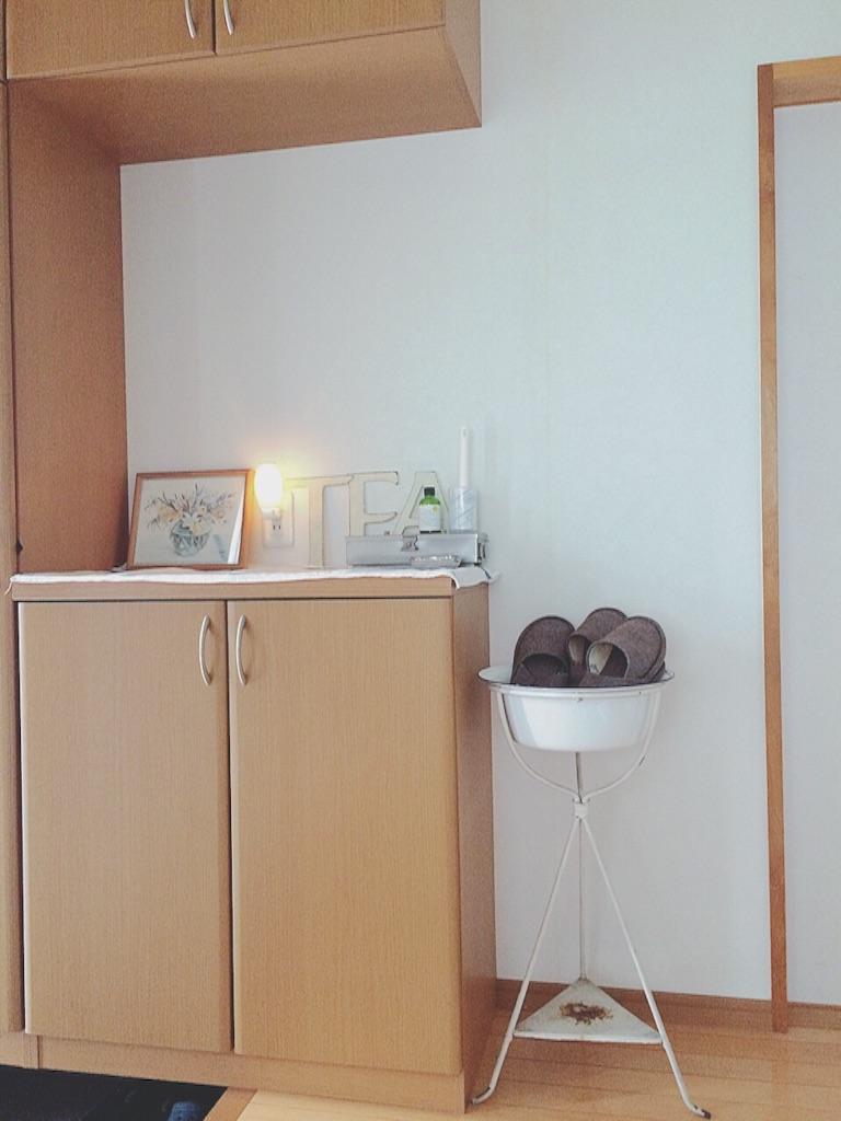 f:id:yukiko_tea:20160427213052j:plain