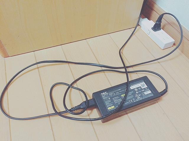 f:id:yukiko_tea:20160311181623j:plain