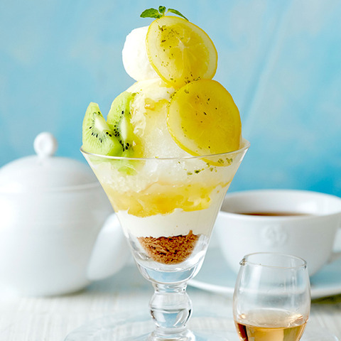 menu-summer-menu-2019-honey-lemon-shaved-ice-parfait-2